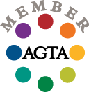 Member AGTA