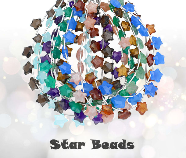 Raw emerald jewelry making supplies beads and findings